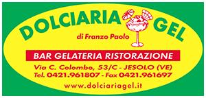 DOLCIARIA GEL
